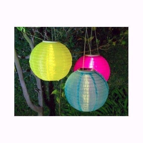 Http://www.ebay.com/itm/Outdoor Lanterns