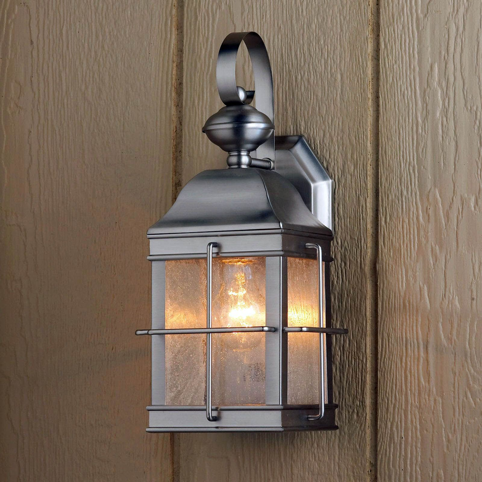 Fascinating Plug In Outdoor Light Fixtures Exclusive On Neuronhome
