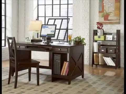 Home Cffice Decorating Ideas I Best Home Office Decorating Ideas - Home Office Decor Ideas