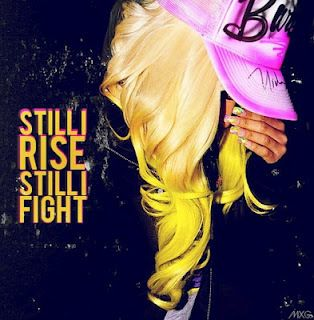Nicki Minaj Still I Rise Still I Fight Nicki Minaj Quotes Nicki Minaj New Nicki Minaj