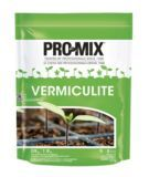 Pro-Mix Vermiculite | Canadian Tire