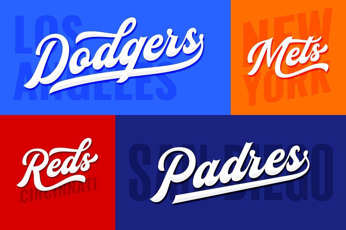 Download Flanders Script | Graphic design fonts, Font packs ...