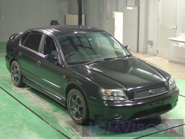 2002 Subaru Legacy B4 Rs B 4wd Be5 Http Jdmvip Com Jdmcars 2002 Subaru Legacy B4 Rs B 4wd Be5 Mikon5ma0kve9 3020 Subaru Legacy Subaru 4wd