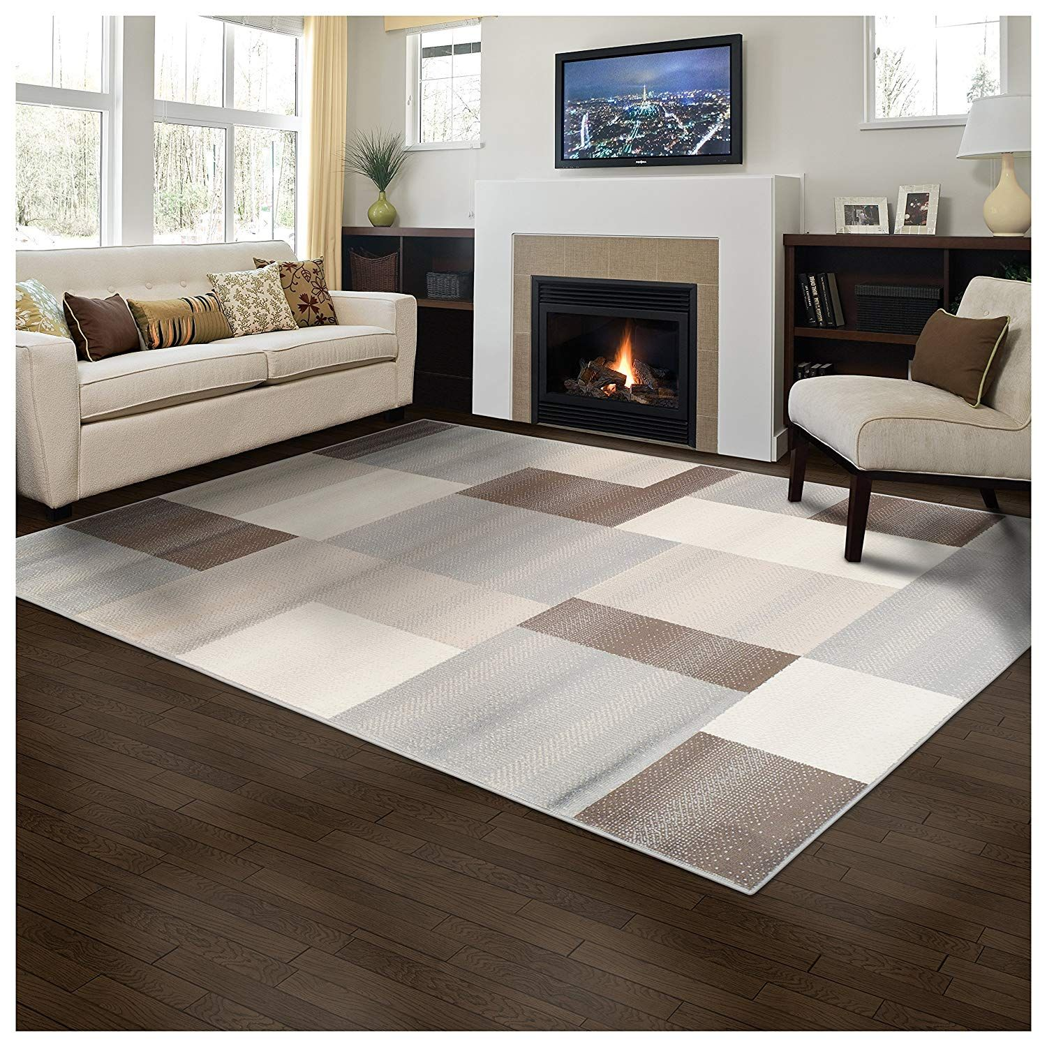 8x10 Area Rugs Under 100 This Is A Great Deal This Price Won T