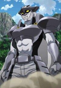Incursio Vr Tatsumi Akame Ga Kill Akame Ga