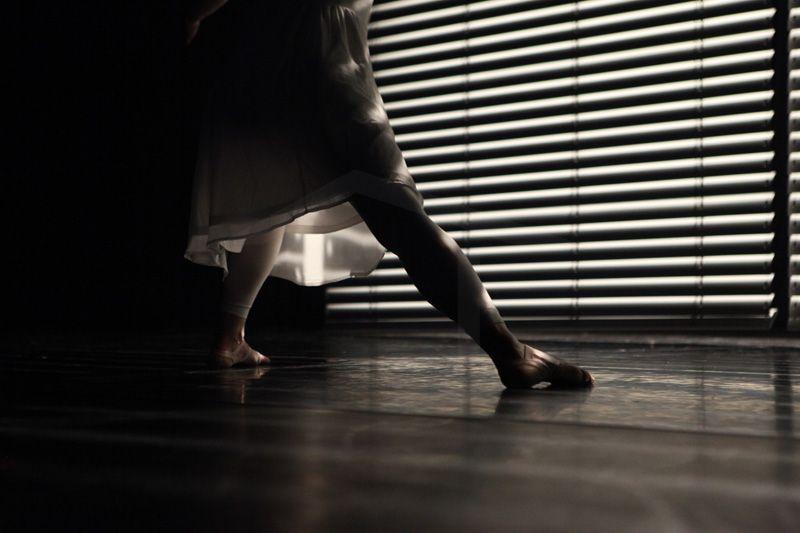 Schattenspender Meets Modern Art Das Freie Theater Theater Pro