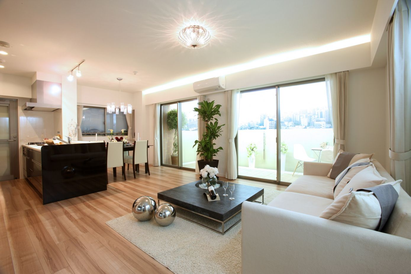 99+ Houzz Modern Living Room - Interior Paint Color Ideas ...
