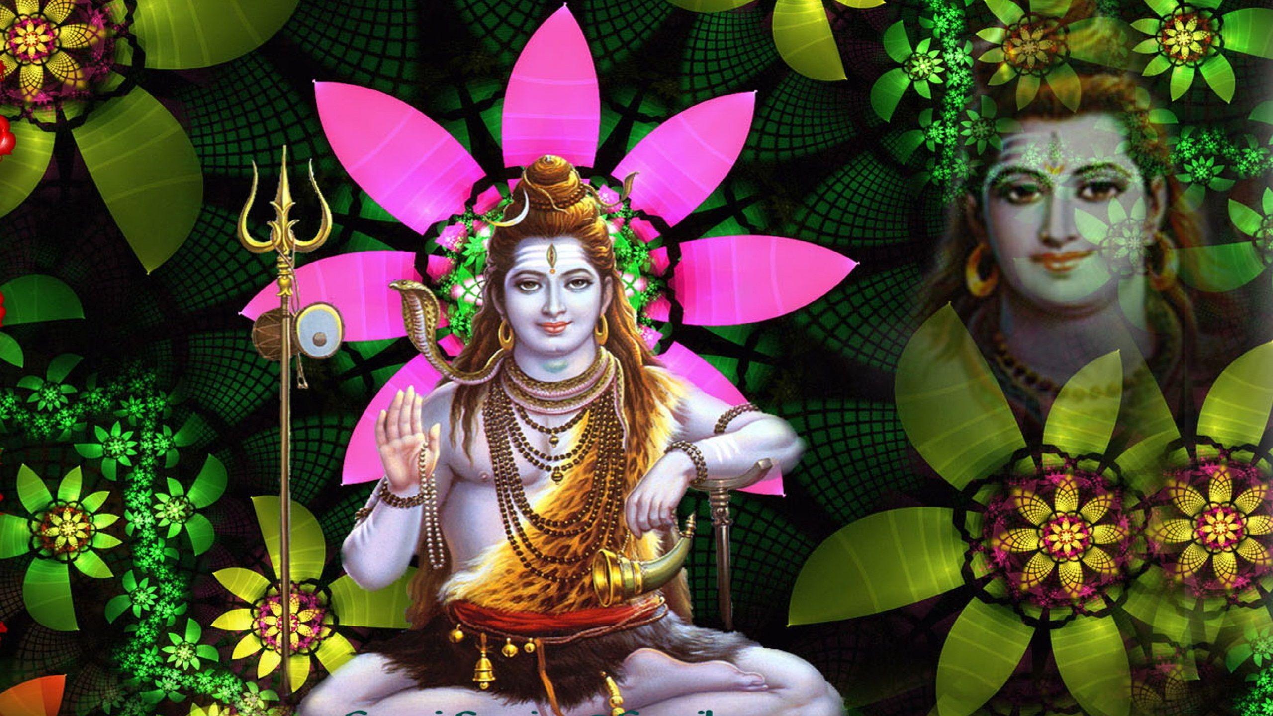 Good Wallpaper Lord Hindu - e3a1e4d220b51b8e4ff7ffbd4f7c067c  Image_80331.jpg