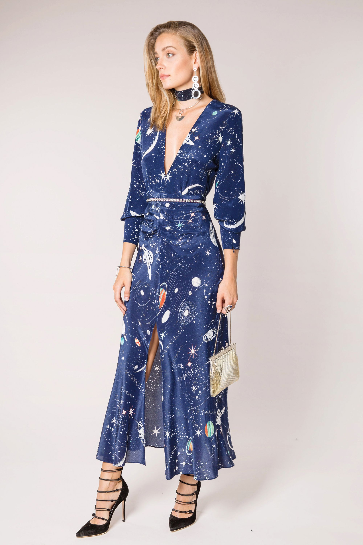 7c5ab855a6ec Dresses Archives ⋆ RIXO LONDON RIXO LONDON Rixo London