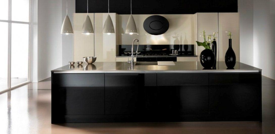 moderne kuhinje trpezarija i kuhinja bathroom lighting