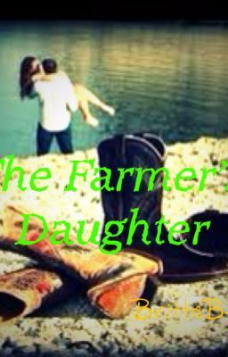 Meet Alex; a normal farm girl, living with her dad and spending her t… #teenfiction Teen Fiction #amreading #books #wattpad this was such a great short story❤️