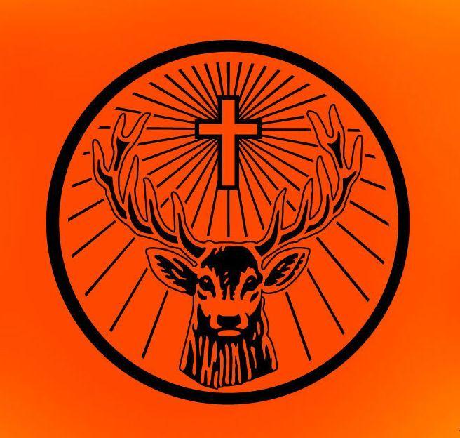 Jagermeister Jagermeister Logo Meister Jagermeister Werbung
