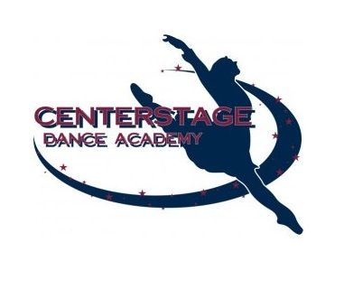 Centerstage Dance Academy in Tyngsborough MA | Lowell Macaroni Kid Classes #sponsored