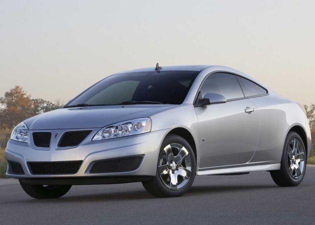 2015 Pontiac G6 Interior Review Pontiac Cars Pontiac Coupe