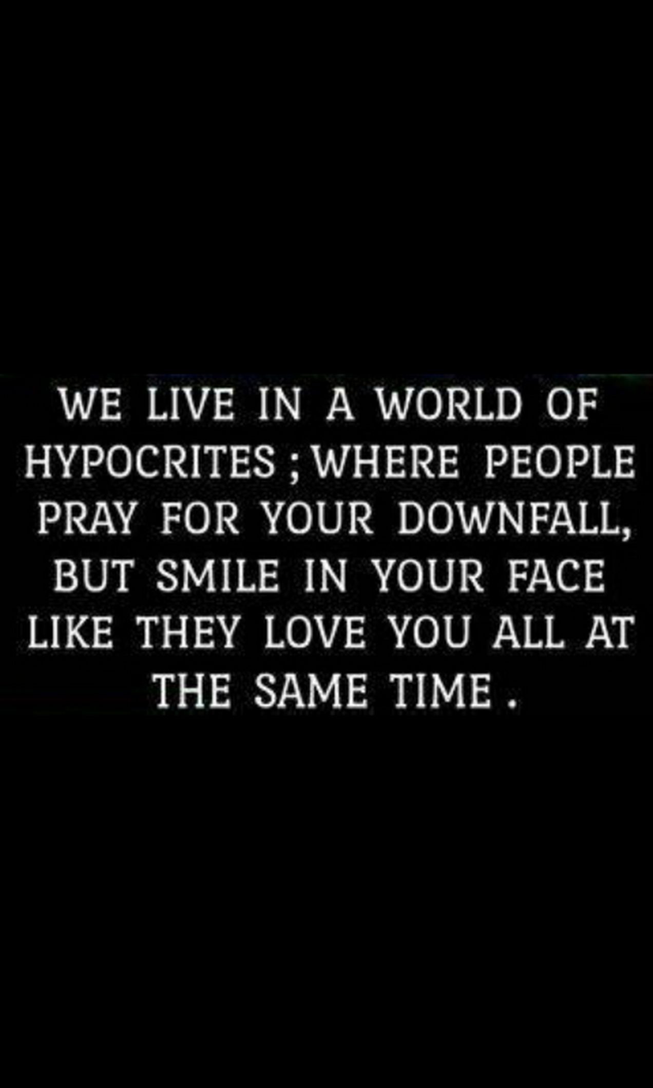 17 Hypocrite Friendship Quotes Friendship Quotes Hypocrite Quotes Quotes About Love And Relationships