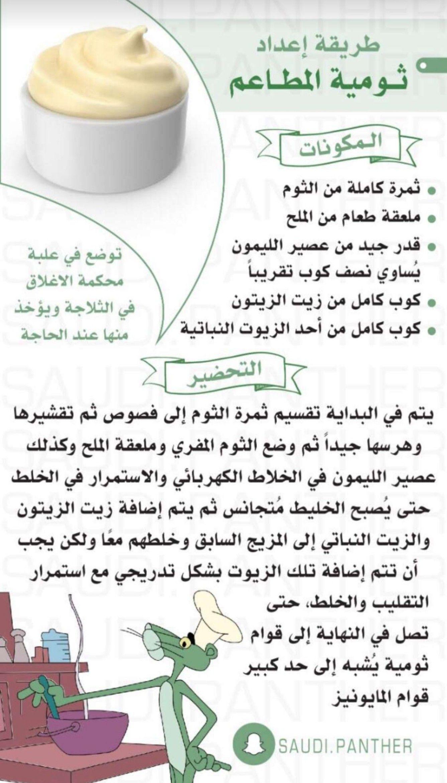 Pin By Sana Azhary On طبخات وضيافة عربية وعالمية Cookout Food Diy Food Recipes Food Dishes