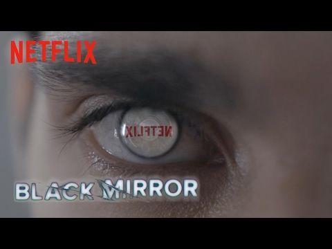 Introducing Netflix Vista... http://bit.ly/2n7YVJi