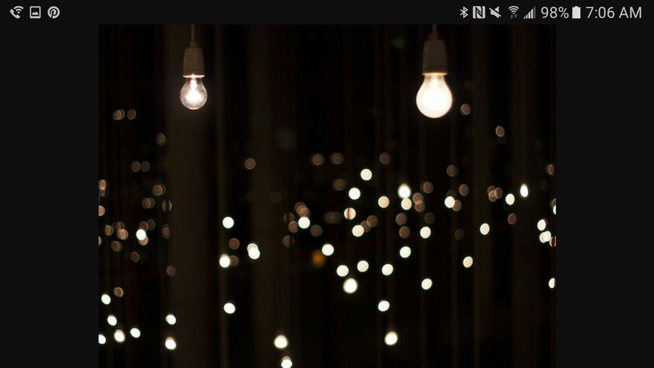 Pin by jimena rodriguez on wallpaper pinterest wallpaper lights out by lauren osborne arubaitofo Image collections