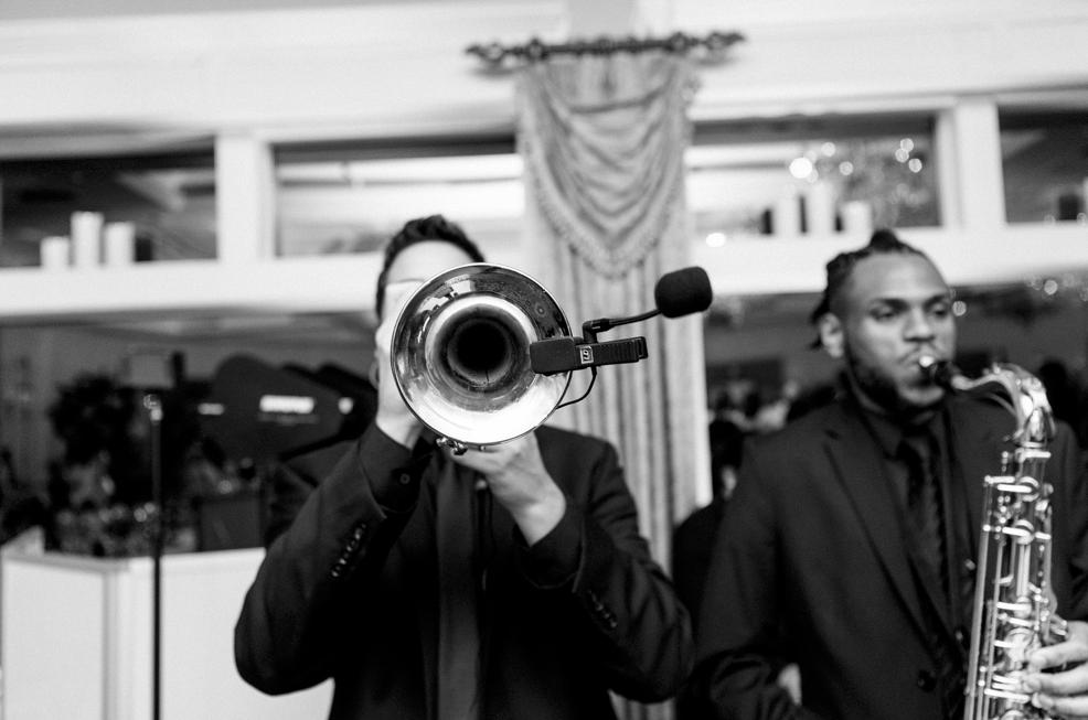 EMG's Live Musicians in 2020 Musician, Solo musician, Music