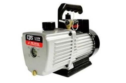 Air Conditioning Vacuum Pumps Vacuum Pump Air Conditioning