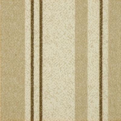 cream carpet texture. Milliken Legato Fuse Stripe Carpet Tile In Casual Crème Cream Texture
