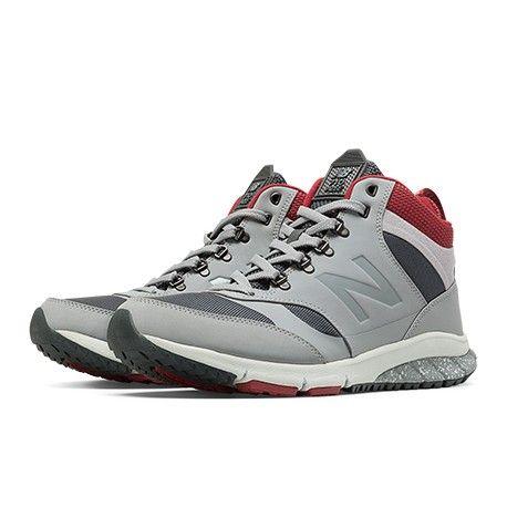 $69.99 new balance shoe numbering system,New Balance 710 - HVL710AB - Mens Lifestyle & Retro http://newbalance4sale.com/167-new-balance-shoe-numbering-system-New-Balance-710-HVL710AB-Mens-Lifestyle-Retro.html
