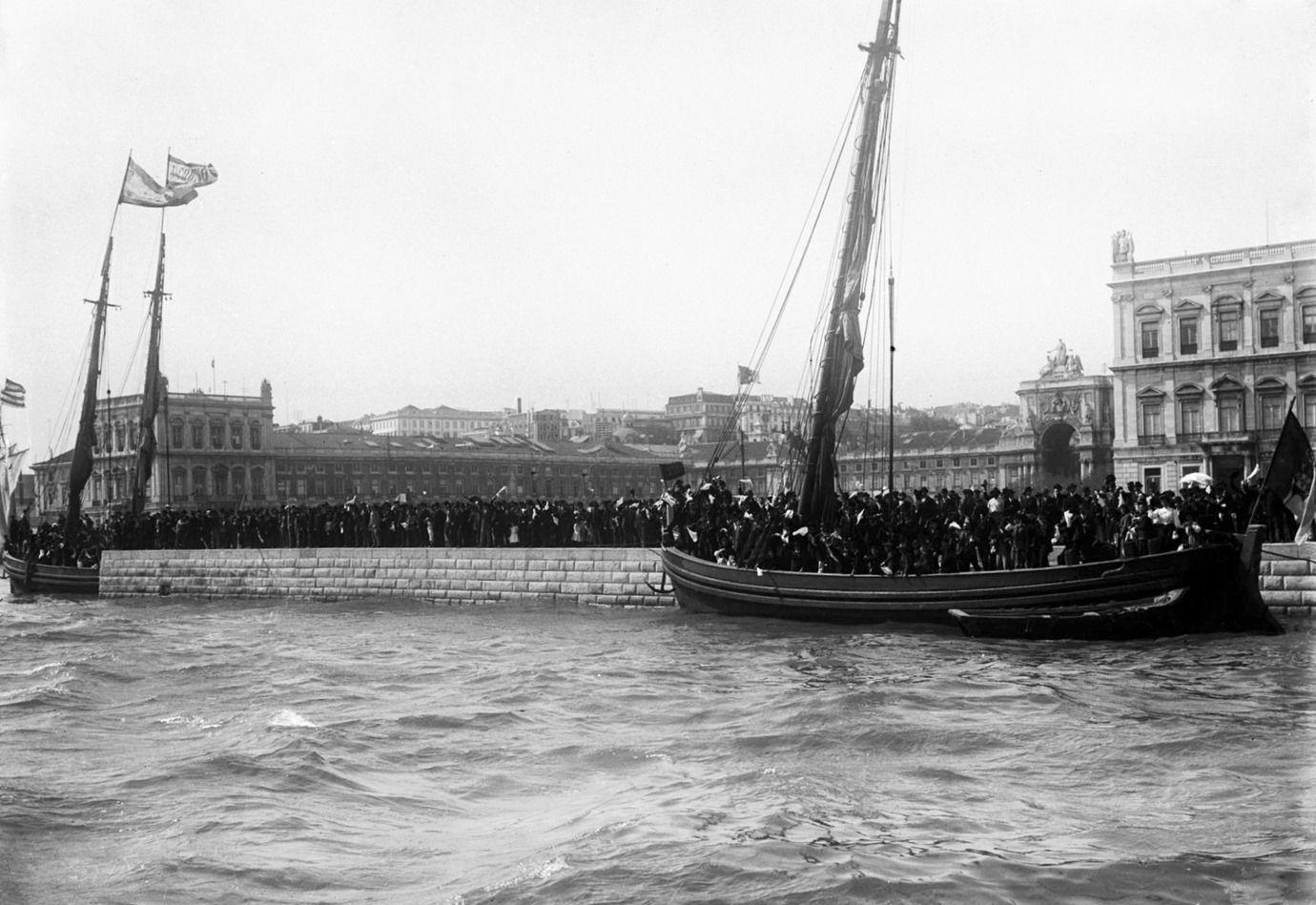 [1909-Congresso-Municipalista-Passeio%255B1%255D.jpg]