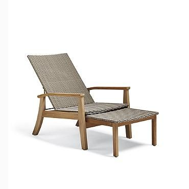 Marvelous Savona Convertible Chaise Outdoor Pinterest Creativecarmelina Interior Chair Design Creativecarmelinacom