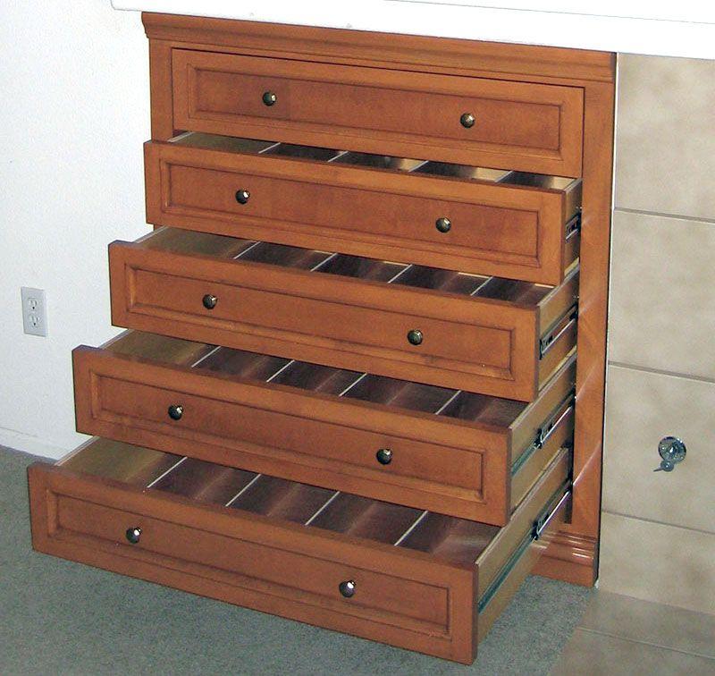 Wonderful 25+ DVD CD Storage Unit Ideas You Had No Clue About. Dvd Storage  CabinetDrawer ...