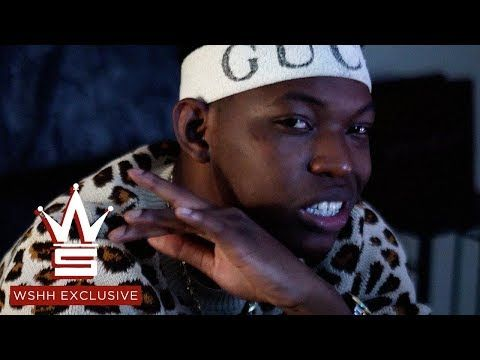 New Video Yung Bleu Dead To Me Wshh Exclusive Official Music