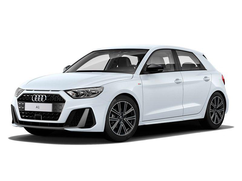 Audi A1 Sportback S Line 30 Tfsi En Renting Audi A1 Audi Cambio De Neumaticos