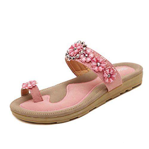 Zapatos multicolor casual Find para mujer SXh0k