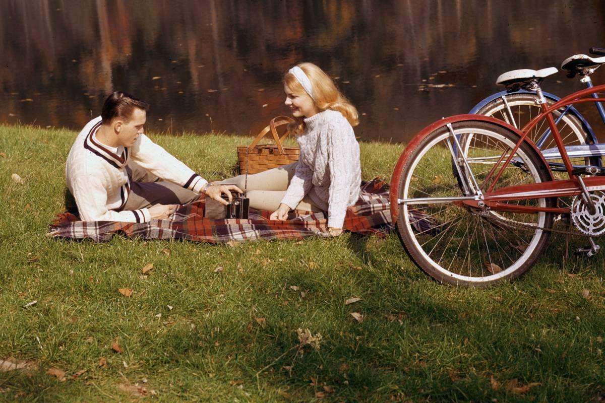 Romantic picnic online dating romantic picnics dating