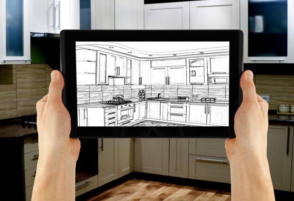 Interior design software on  tablet best online home programs free  paid tophomeinteriors also rh pinterest