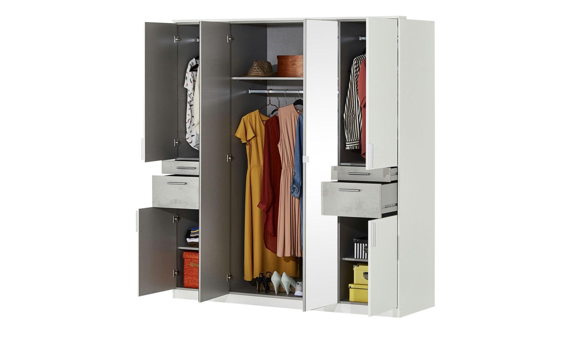 kleiderschrank 6 t rig stafford locker storage storage lockers