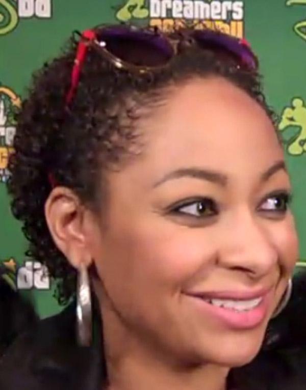 Korte Kaspsels Voor Afro Haar Google Search Natural Hair