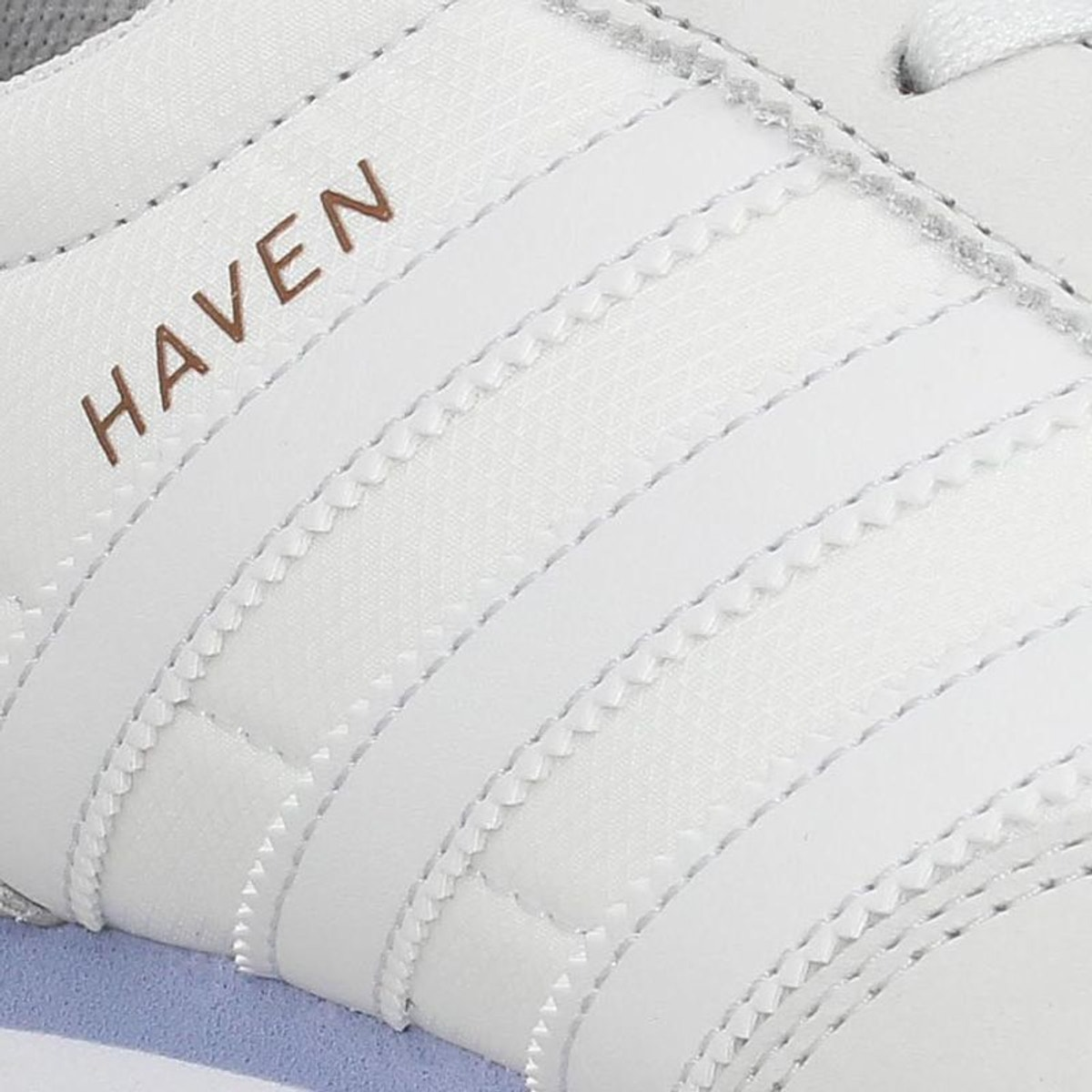 Baskets Cuir Haven Taille : 40 23   Baskets adidas, Cuir
