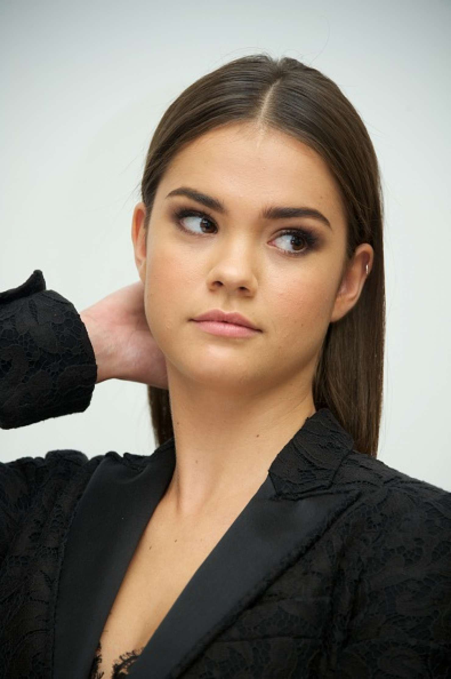maia mitchell tumblr