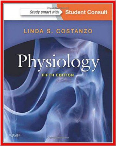 Costanzo physiology 5th edition by linda s costanzo pdf ebook costanzo physiology 5th edition by linda s costanzo pdf ebook http fandeluxe Gallery