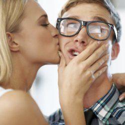 wwe diva paige dating