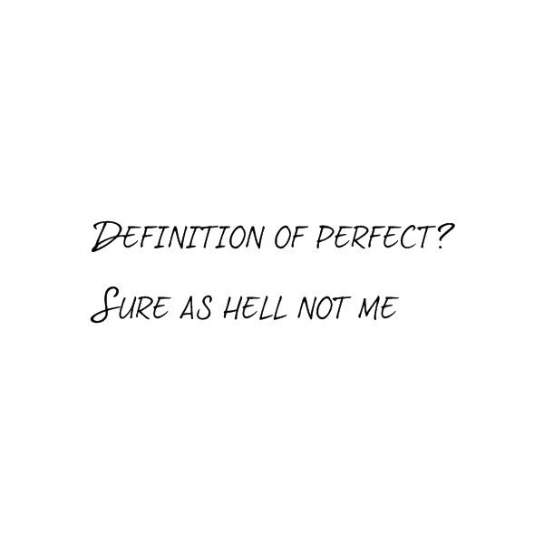 DearJoe 4 Smooth Pro Plaincaps ❤ liked on Polyvore featuring quotes, text, words, fillers, other, phrase and saying