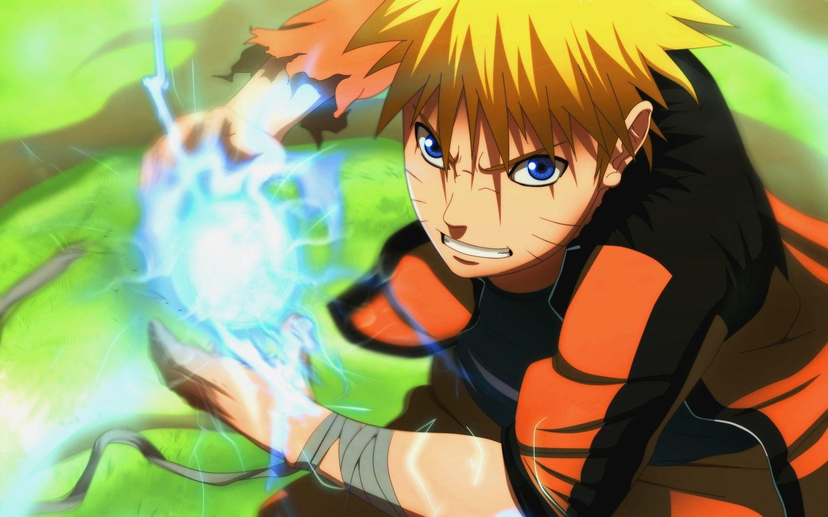 Download Wallpaper Angry Naruto Uzumaki - e3a331e911cee1e1e389d5395e27abb1  Snapshot_996072      .jpg