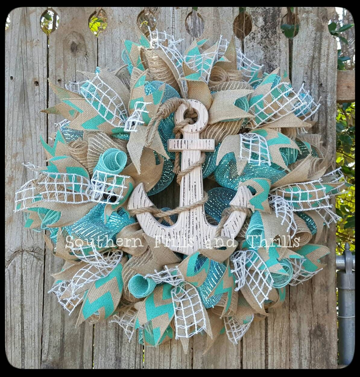 room winter door doors coastal inspired decor the nw wreaths fall front to