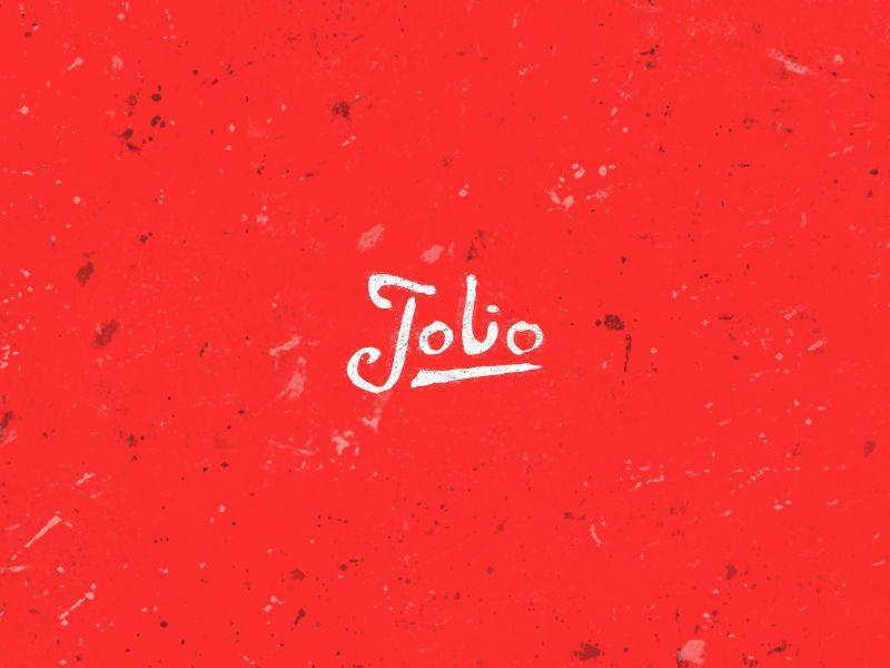 Jolio