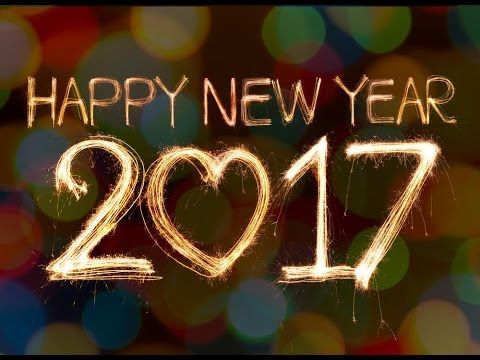 Happy new year 2017 best wishes new year greetings animated happy new year 2017 best wishes new year greetings animated whatsapp video m4hsunfo