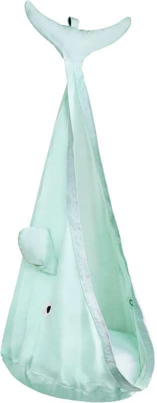 Jox Textile, Hängkoja, Val, mint
