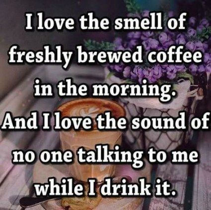 Funny Good Morning Memes Coffee Quotes 42+  Ideas #quotesaboutcoffee