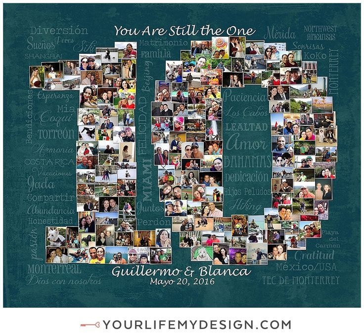 Gift Ideas For 10 Year Wedding Anniversary: Image Result For 10-year Anniversary Corporate Gift
