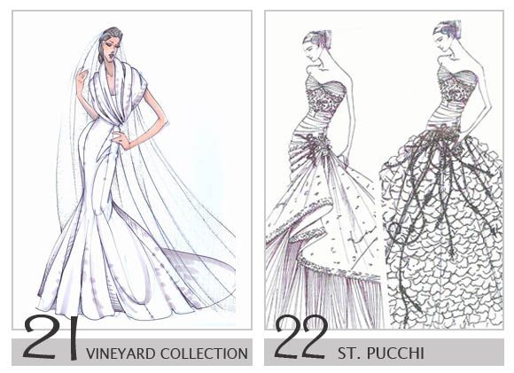 Dress Design Ideas after six bridesmaid dresses prices 42 Royalty Wedding Dress Design Sketch Ideas For The Bride Pinterest Dress Design Sketches Dress Designs And Sketches