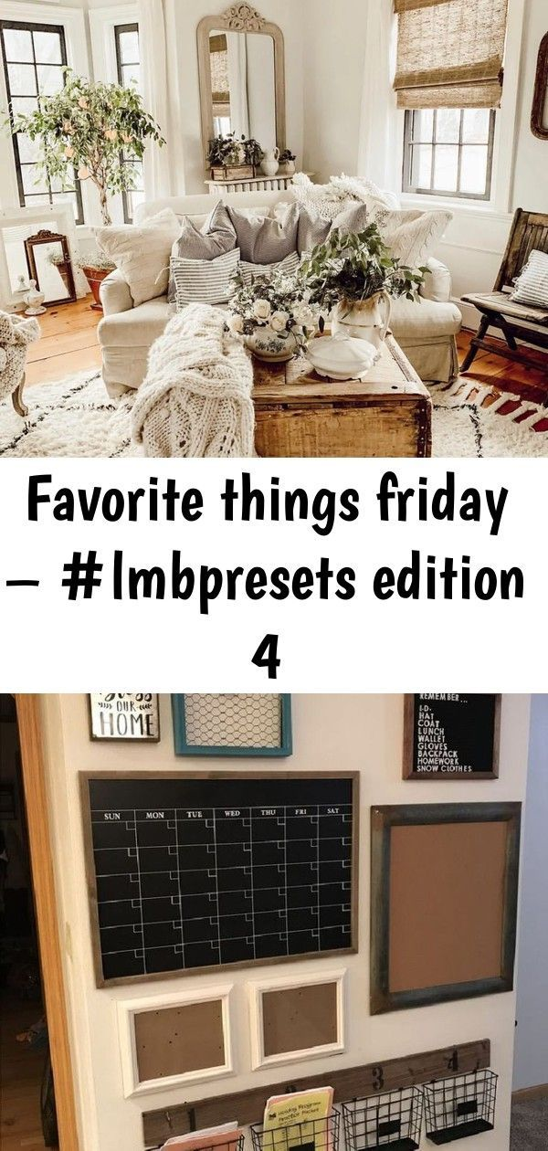 Favorite things friday – #lmbpresets edition 4 #summerhomeorganization Favorite Things Friday - #LMBpresets Edition - Liz Marie Blog #commandcenter #organize #organizingtips #organizedhome An honest review of the popular Harput 1024 rug from Boutique Rugs.com. Come see how I styled it in my summer living room. Neutral Rugs   Affordable Farmhouse Rug   #farmhousetyle #vintage #fixerupper #homedecor #rugs Loving these cute dorm rooms and dorm decor ideas! #dormroom #dorm #dormdecor #summerhomeorganization